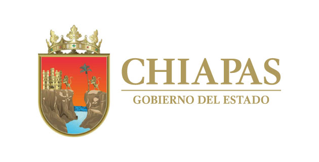 logo vector Gobierno del Estado de Chiapas » Free download.