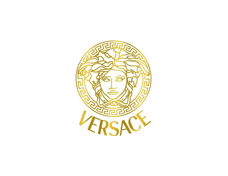 27 Gold Logo Examples: Make Your Own Gold Logo Design.