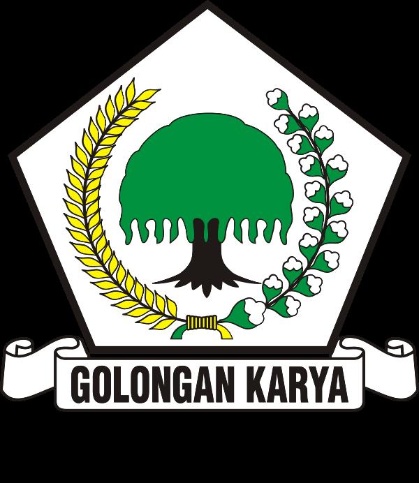 Berkas:Logo Golkar.png.