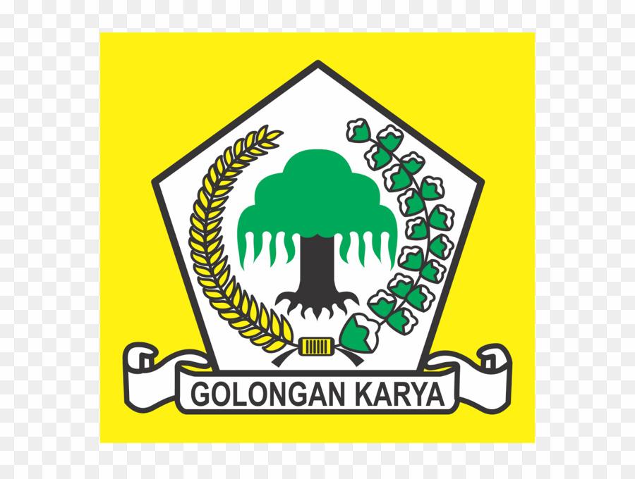 Logo Golkar PNG Golkar Cdr Clipart download.