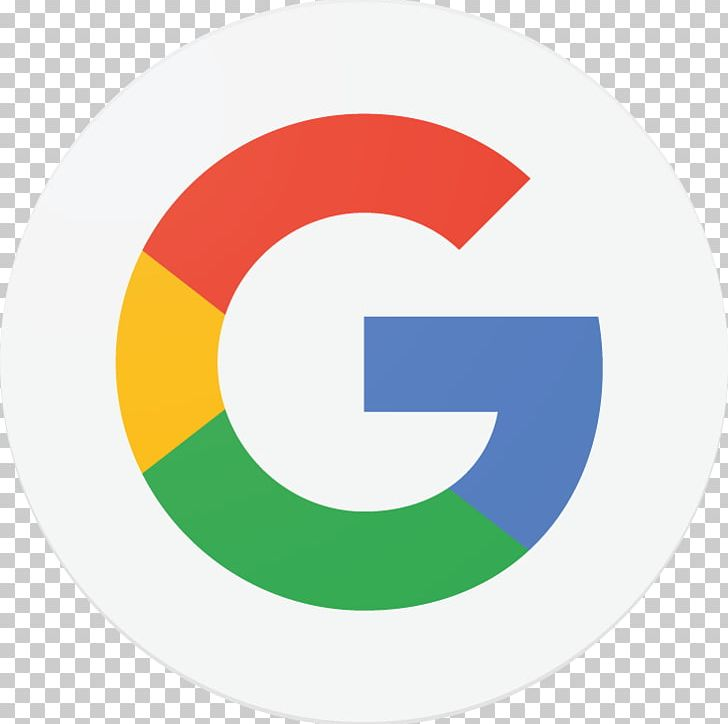 Google Logo Google AdWords G Suite Google Account PNG.