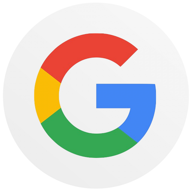 Download Logo Search Google Adwords Free Clipart HQ HQ PNG.