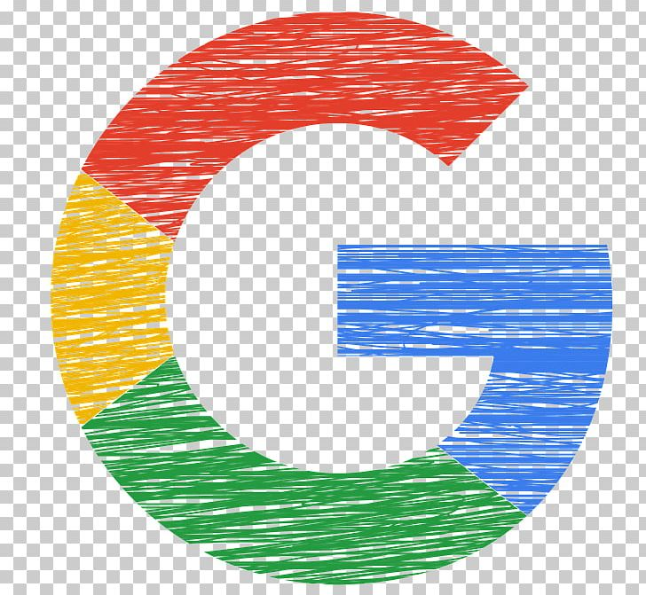Google Logo Google Search Google AdWords Advertising PNG.