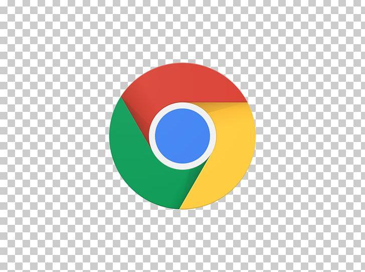 Google Chrome Logo Chromium Chromebook Web Browser PNG.