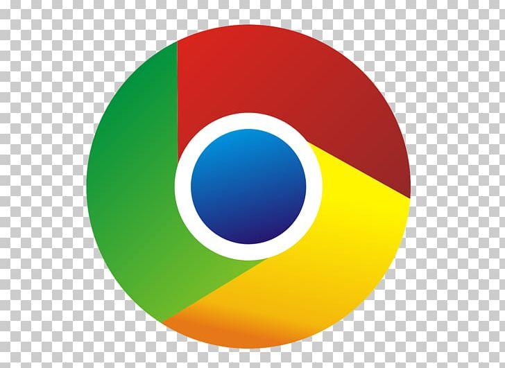 Google Chrome Web Browser Google Logo Computer Software PNG.