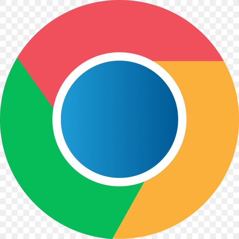 Google Chrome Extension Icon Web Browser, PNG, 1599x1600px.