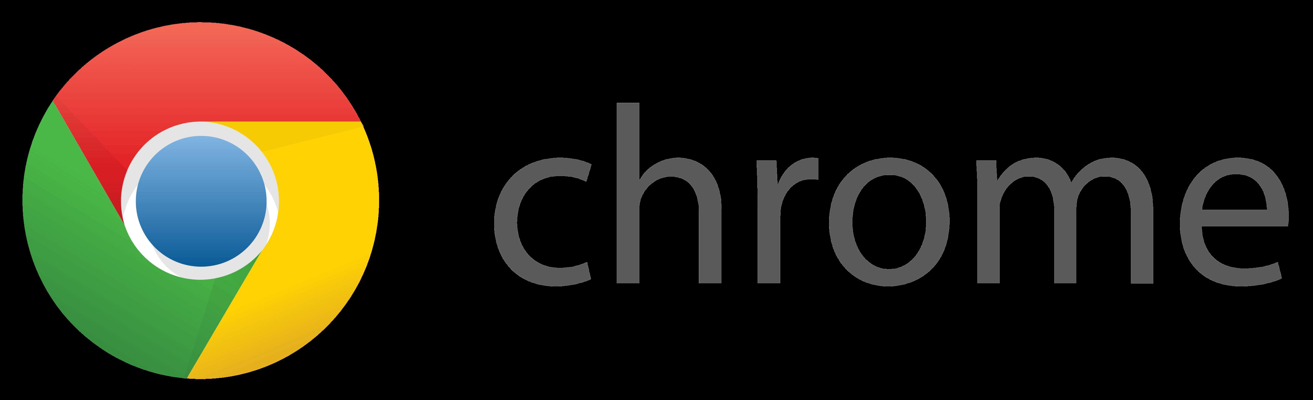 Google Chrome Logo PNG Transparent Google Chrome Logo.PNG.