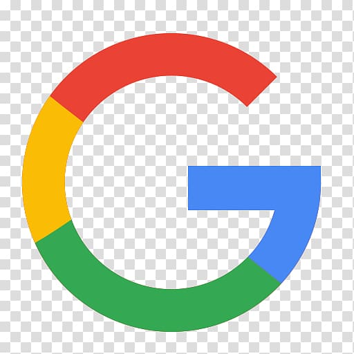 Google logo Google Search Google Account, redes transparent.