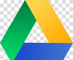 Google Drive Google logo Google Docs, google transparent.