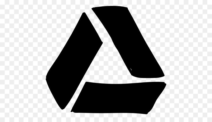 Google Drive Computer Icons Google logo.