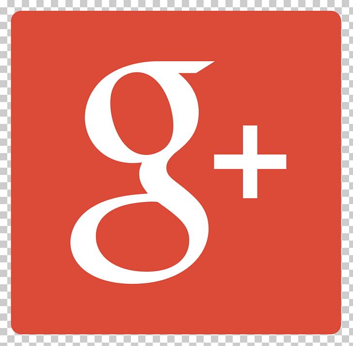 Google+ Google Photos Google logo, Google Plus PNG clipart.
