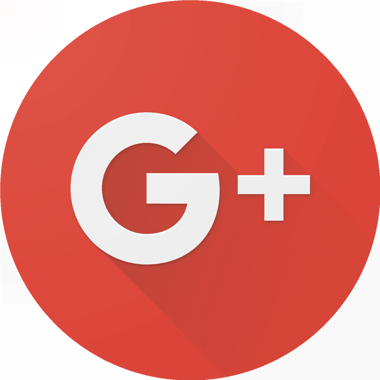 25 Google plus logo transparent for free download on Premium.