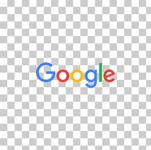 Google Logo Google Search Google Doodle PNG, Clipart.