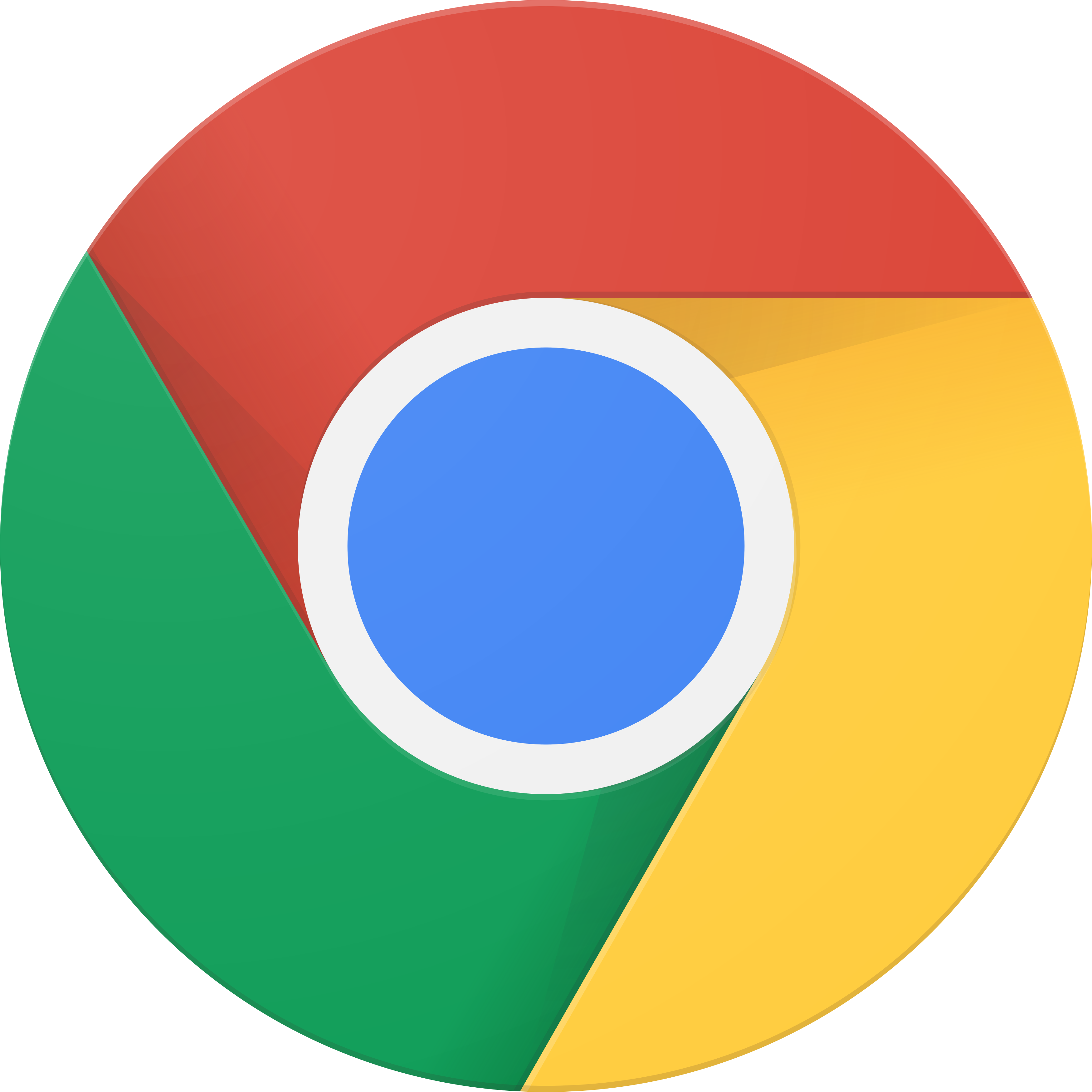 GIMP Logo Google Logo Image.