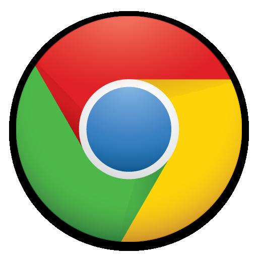 Google Logo History Png.