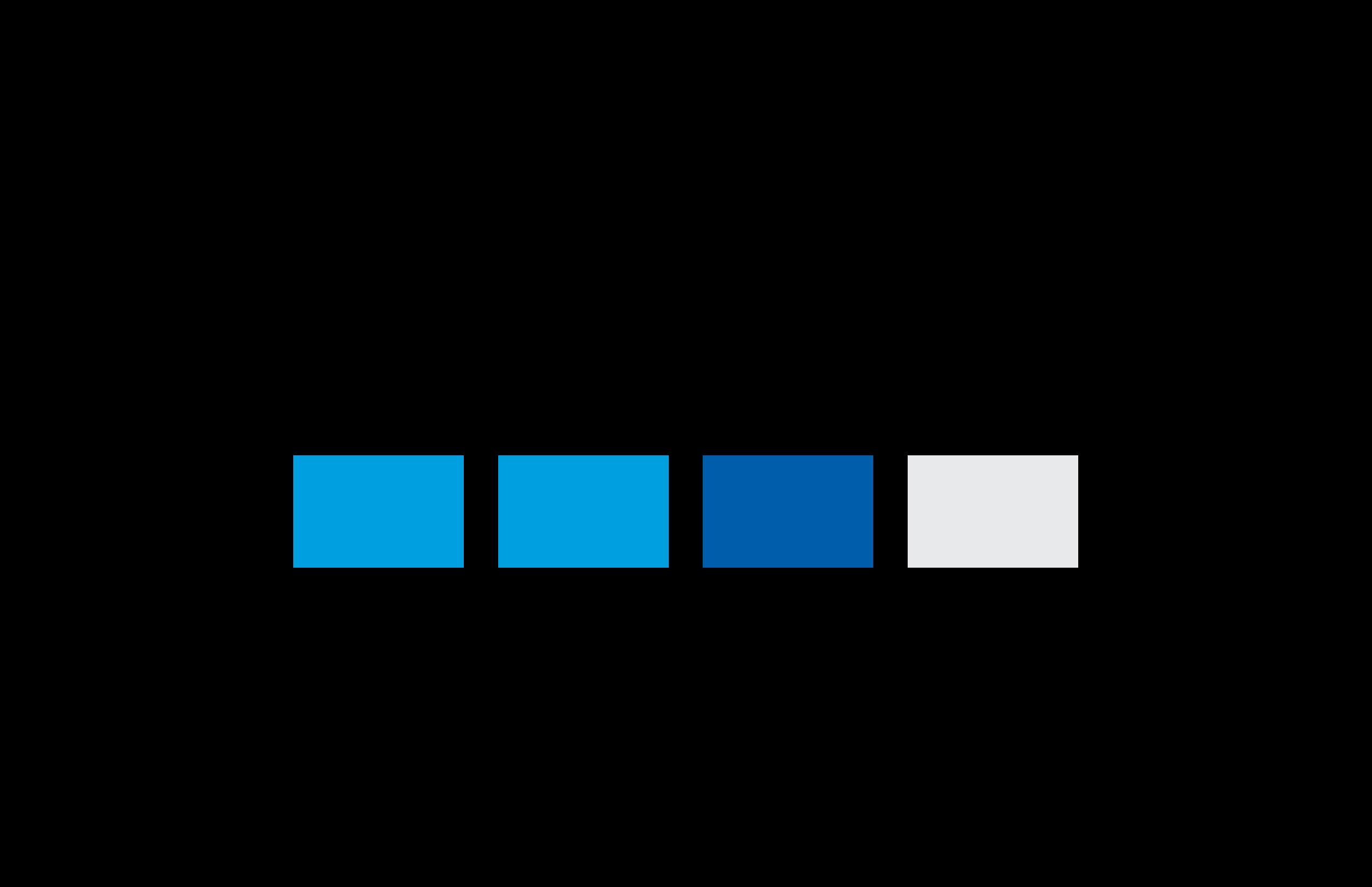 GoPro logo PNG images free download.