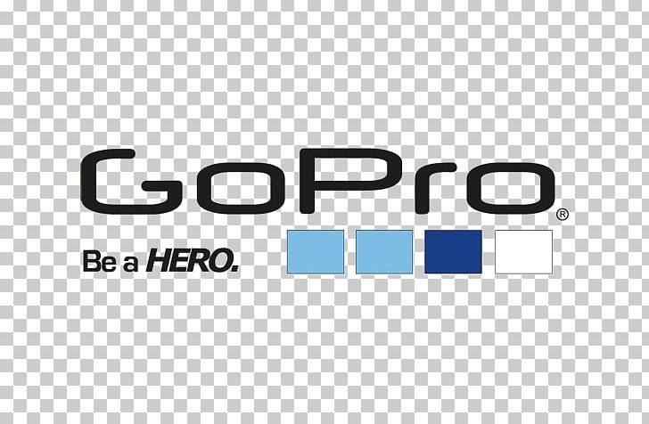 GoPro HERO5 Black Logo Technology Glass PNG, Clipart, Area.