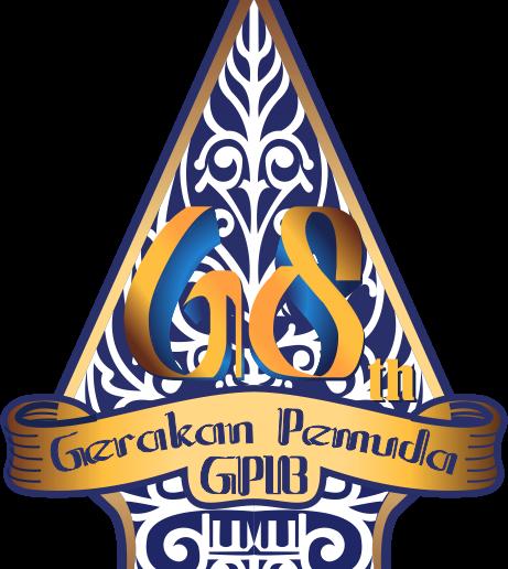 Majelis Sinode GPIB.