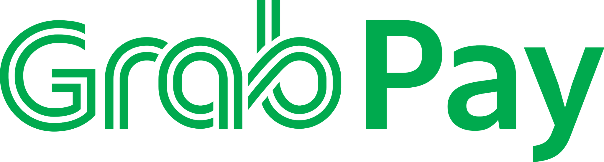 Grab Is One Of The Most Frequently Used O2o Mobile.