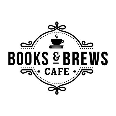 Books & Brews Cafe on Twitter: \