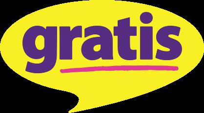 Logo gratis png 1 » PNG Image.