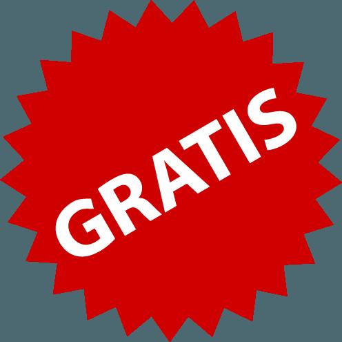 Logo png gratis » PNG Image.