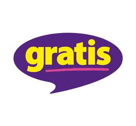 Gratis logo png » PNG Image.