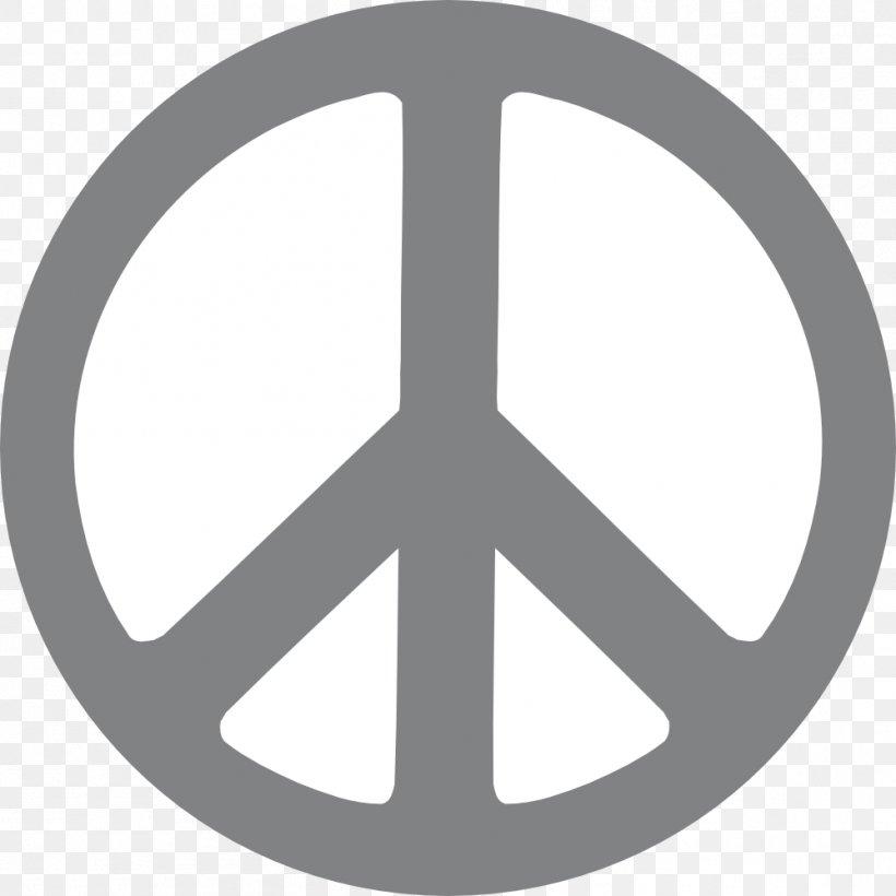 Peace Symbols Clip Art, PNG, 999x999px, Peace Symbols.