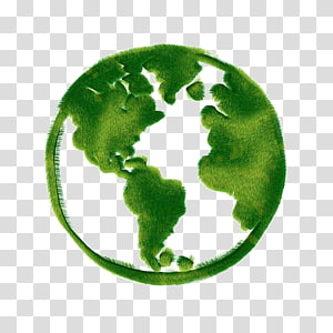 Greenpeace transparent background PNG cliparts free download.