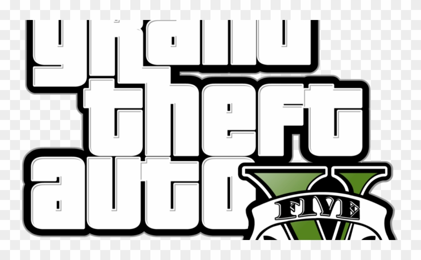 Download Gta 5 Phone.