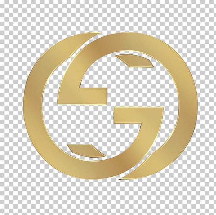 Gucci Gang Logo Brand Tea PNG, Clipart, Brand, Brass, Circle.