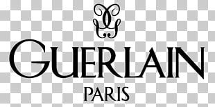 Guerlain Logo.