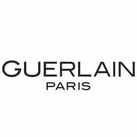 Guerlain.