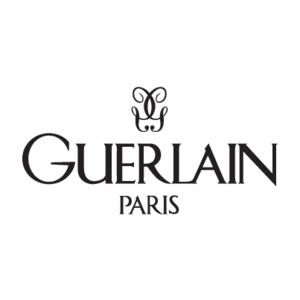 Guerlain logo, Vector Logo of Guerlain brand free download.