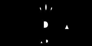 Guerlain Logo Vector (.EPS) Free Download.