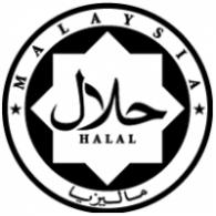 Halal Malaysia.