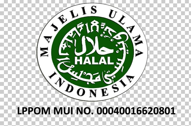 Milk Logo Halal Brand Font PNG, Clipart, Area, Brand, Cafe.