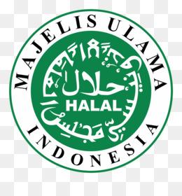 Halal png free download.