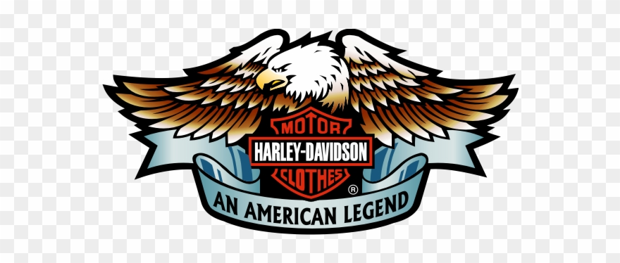 Pin Harley Davidson Logo Fathead On Pinterest.