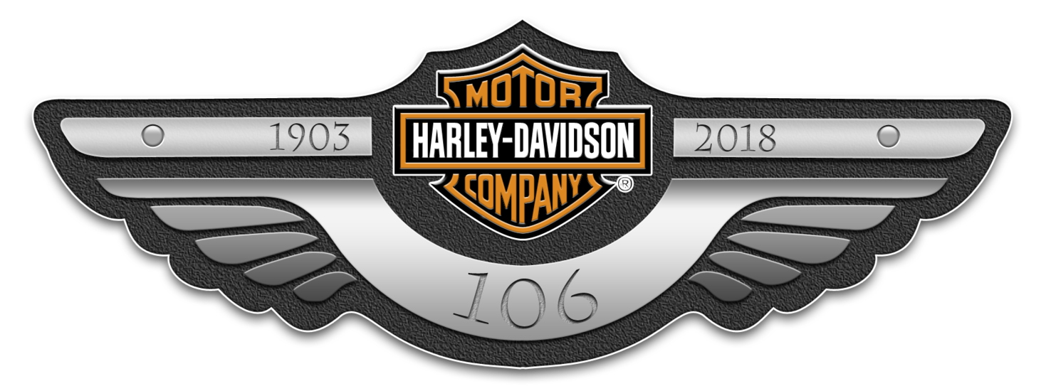 Harley Davidson PNG Transparent Images, Pictures, Photos.