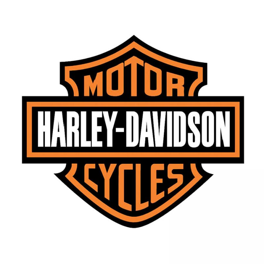 Harley Davidson Logo Png (98+ images in Collection) Page 2.