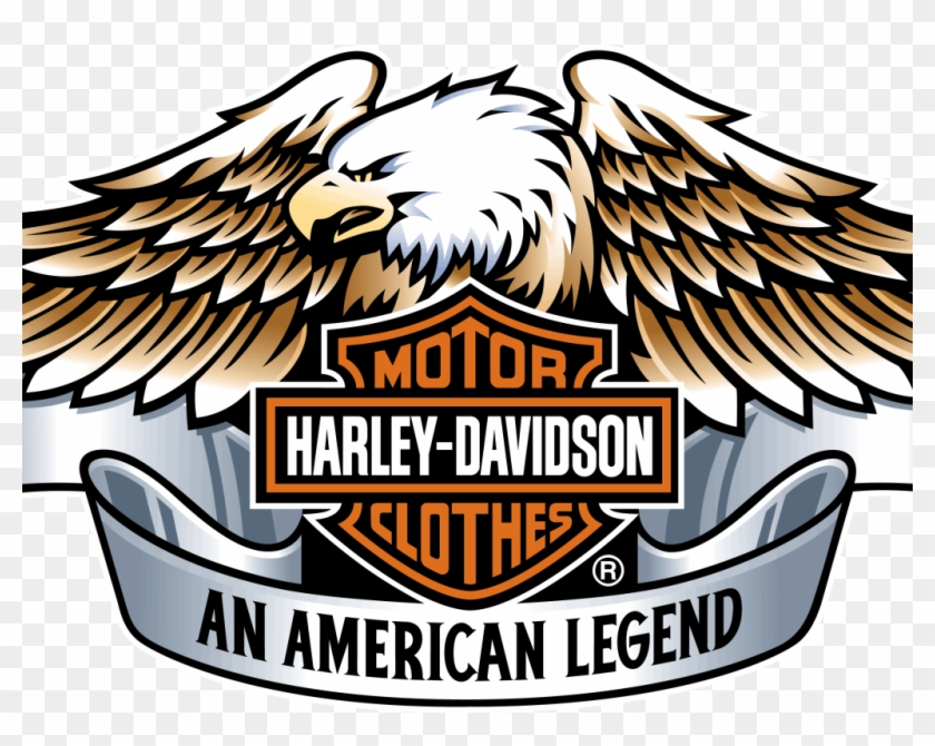 Download Free png Harley Davidson Logo Hd Wallpaper Gallery.