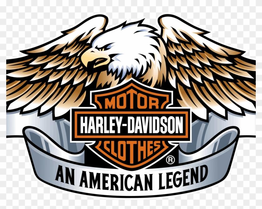 Download Free png Harley Davidson Logo Hd Wallpaper Gallery.