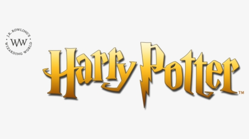 Harry Potter Logo PNG Images, Transparent Harry Potter Logo.