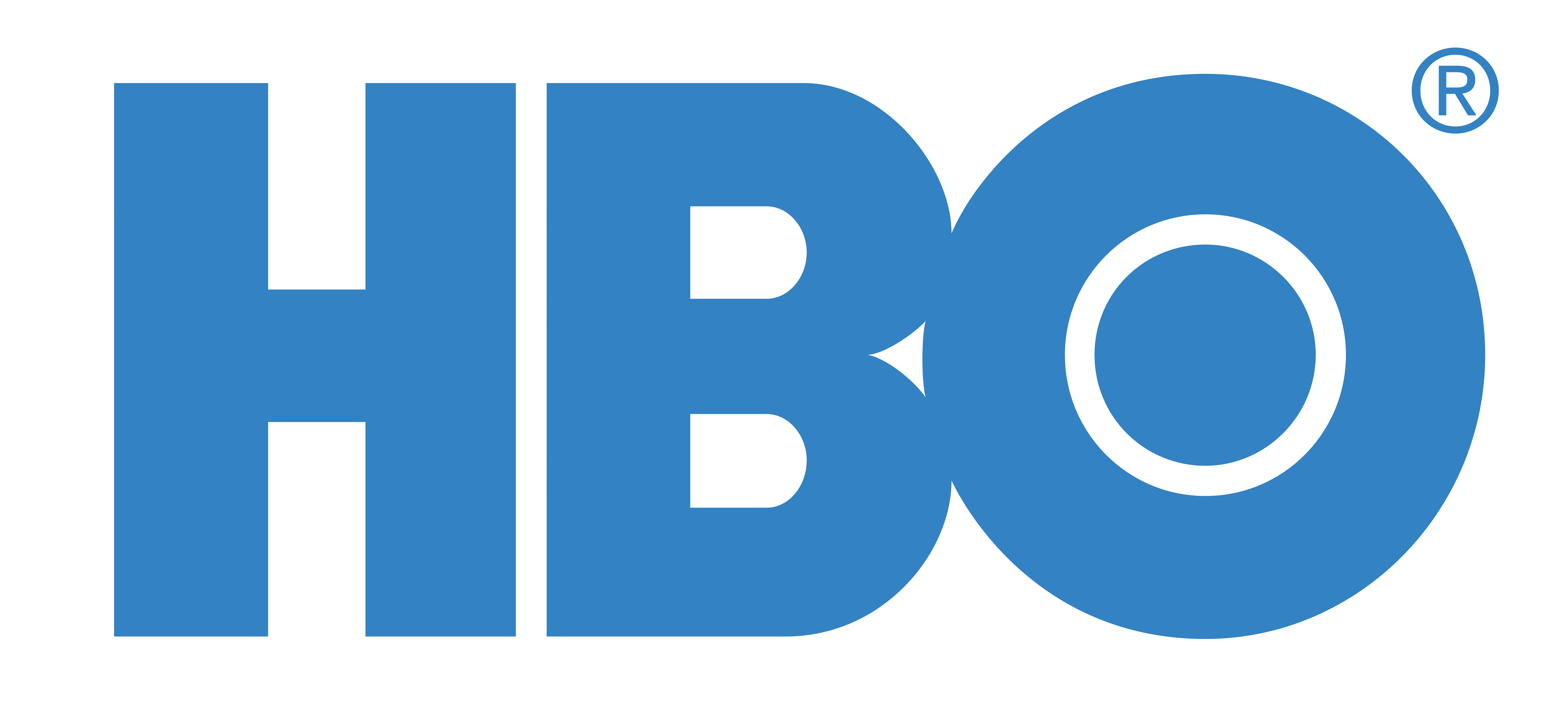 Logo hbo download free clipart with a transparent background.