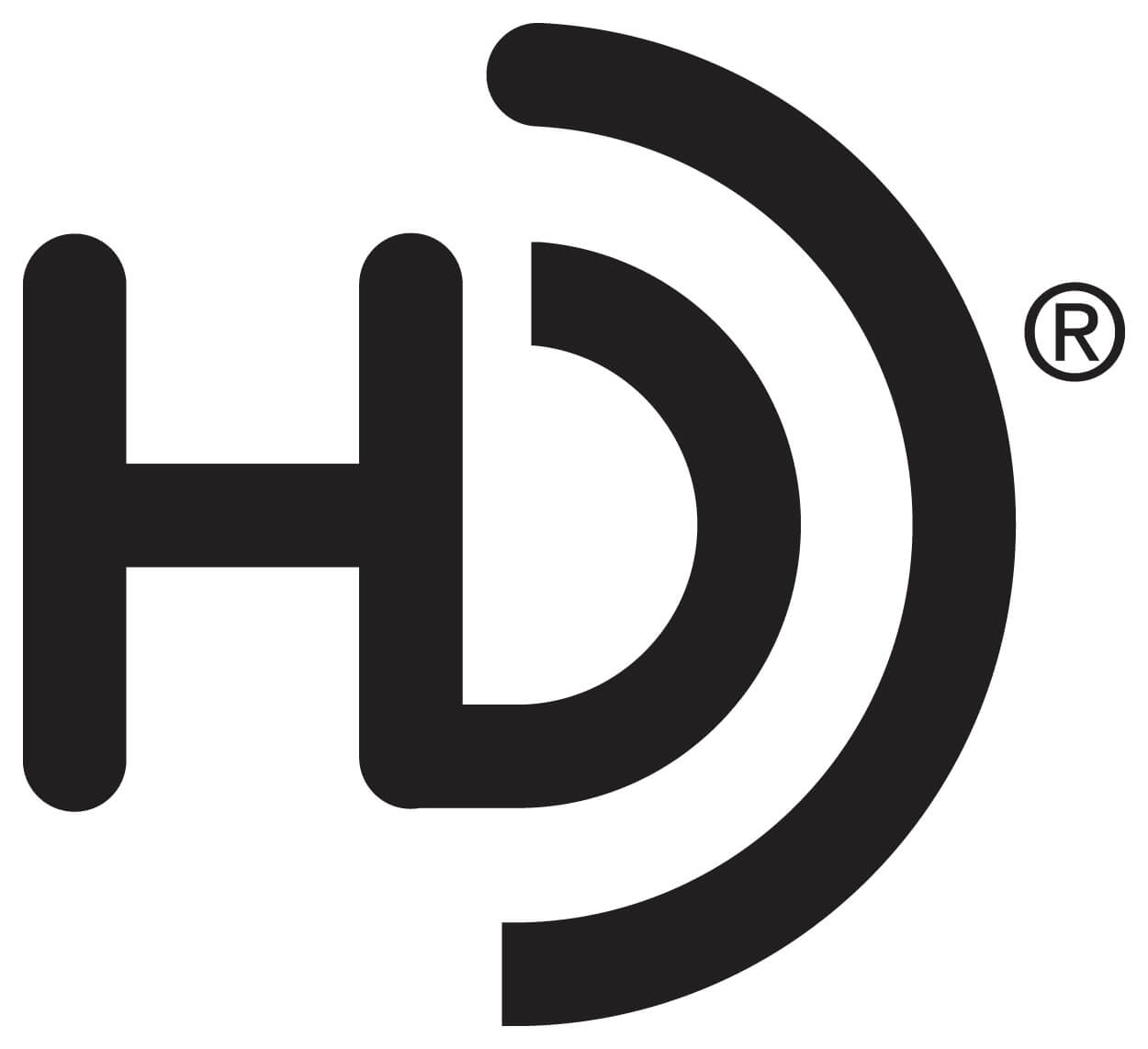Hd Logo Png (92+ images in Collection) Page 3.