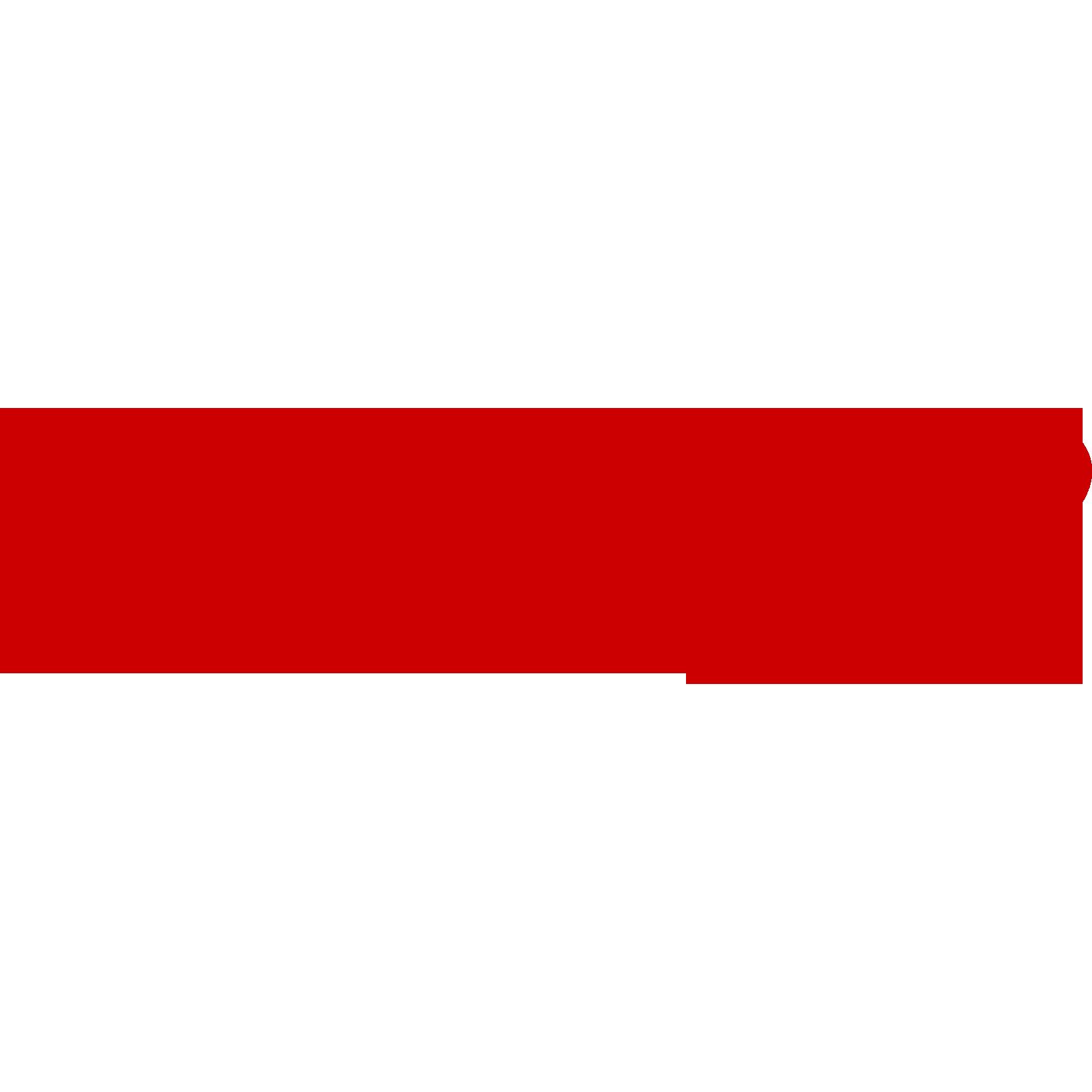 Dvd Logo HD PNG #19251.