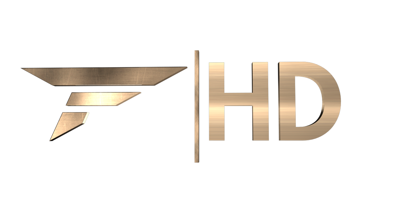 Full Hd Logo Png.