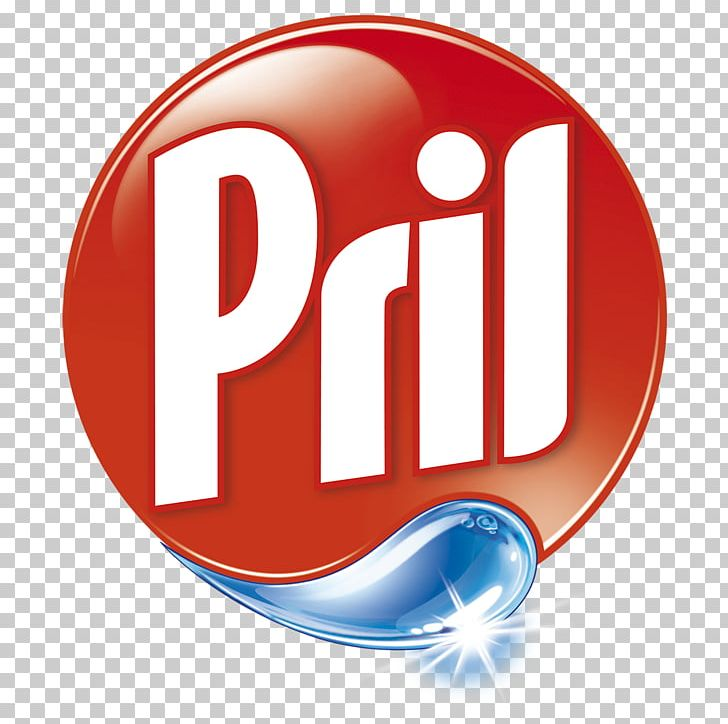 Dishwashing Liquid Logo Prill Henkel Brand PNG, Clipart.