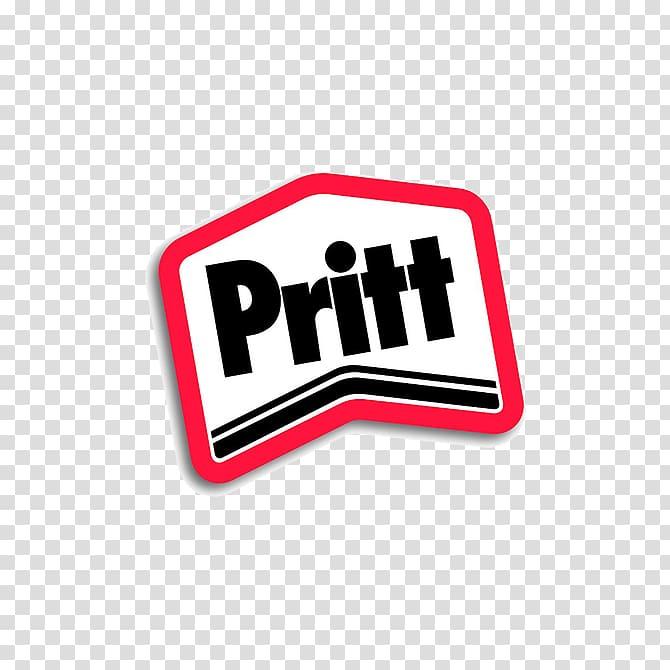 Logo Brand Product design Font, henkel logo transparent.